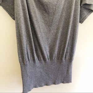 Lane Bryant Tops - Lane Bryant Cowl Neck Top